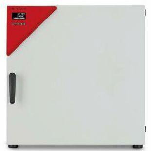 宾德  BINDER  FD115  干燥箱