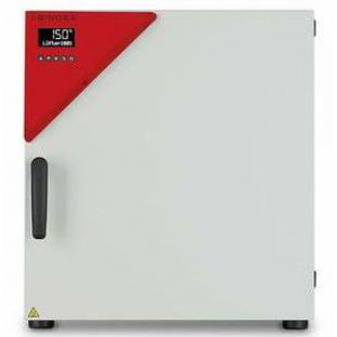 宾德  BINDER  FED56  干燥箱