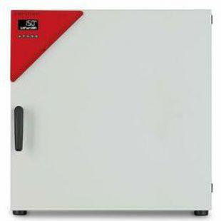 宾德  BINDER  FED115  干燥箱