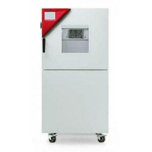 宾德  BINDER  MKF56  高低温交变气候箱