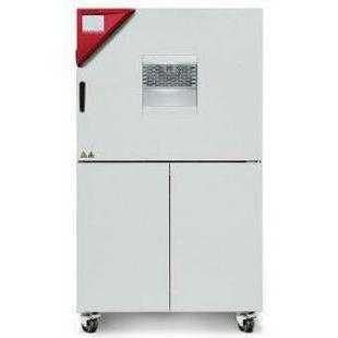 宾德  BINDER  MKF115  高低温交变气候箱