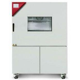 宾德  BINDER  MKF240  高低温交变气候箱