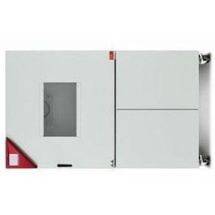 宾德  BINDER  MKT240  高低温交变气候箱