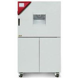 宾德  BINDER  MKFT115  高低温交变气候箱