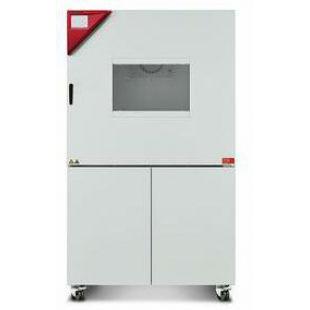 宾德  BINDER  MKFT240  高低温交变气候箱