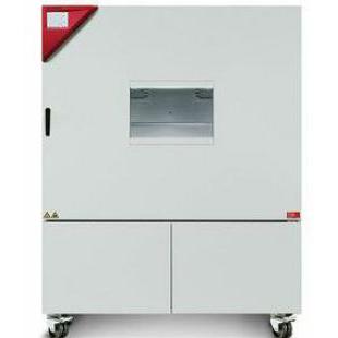 宾德  BINDER  MKFT720  高低温交变气候箱
