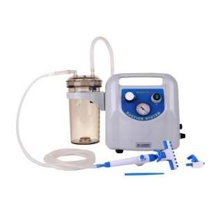 洛科  Rocker  BioVac 225 Plus  废液抽吸系统