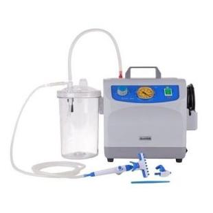 洛科  Rocker  BioVac 240 Plus  废液抽吸系统