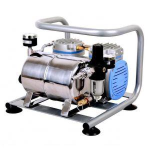 洛科  Rocker 440  空气供给系统