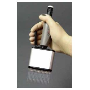 康宁 Corning Axygen Axypet 16 通道移液器