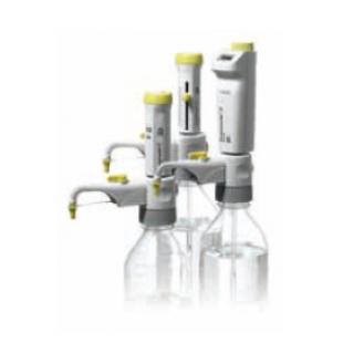 普兰德 BRAND Dispensette S 瓶口分液器