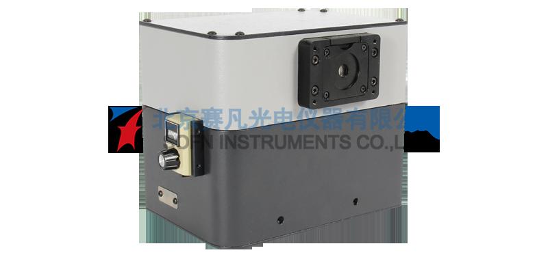 7IMS10/7IMU10系列单光栅扫描单色仪