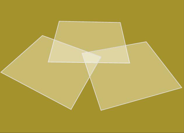 7OAM1.5系列A级太阳模拟滤光片
