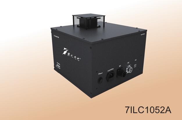 7ILC1052A自动复合光源