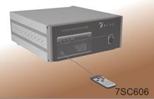 7SC6系列运动控制器