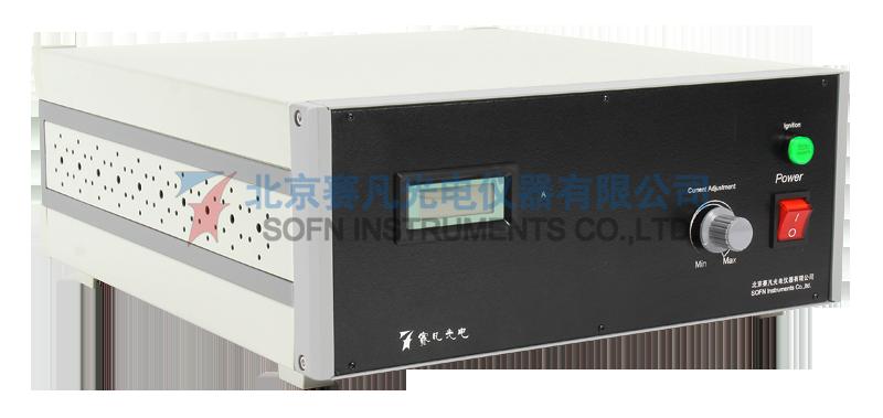 7IPX150P/7IPX500P光催化氙灯电源