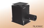 7ILX350C氙灯光源