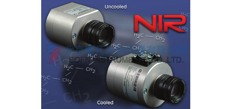 NIR系列近红外相机