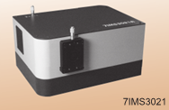 7IMS30/7IMU30系列单光栅扫描单色仪