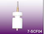 7-SCF04滑动探针
