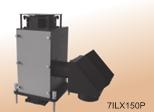 7ILX150P/7ILX500P光催化氙灯光源