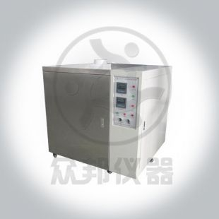 安全網紫外線預處理箱ZW-736安全網老化箱