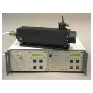 北延测量  激光多普勒测速仪FP 50 Shift