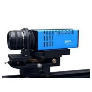德国PIVView 远程调焦、调光圈系统Remote Control