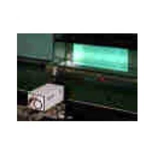 德国PIVView  激光粒子图像速度场仪