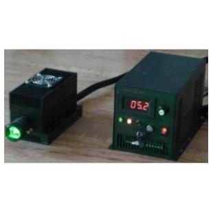 北廷测量  连续激光器及片光源 CW