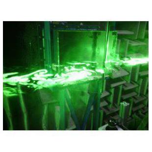 北廷测量  流场测量PIV,高速相机,LDV/PDPA