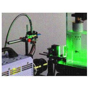 德国PIVView  粒子图像速度场仪 LED PIV