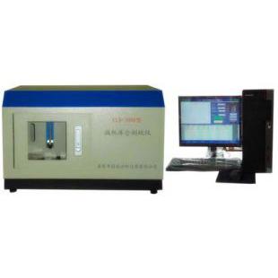 国创仪器/GUOCHUANG其它分析仪器CLS-3000