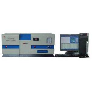 国创仪器/GUOCHUANG其它分析仪器GCTNS-3000