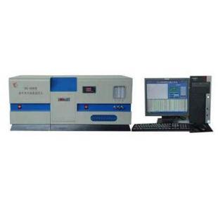油脂硫含量分析仪