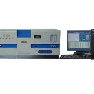 江苏国创硫氮分析仪