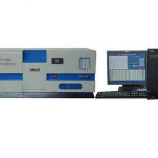地沟油硫含量分析仪