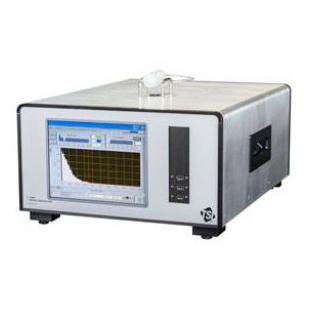 美国TSI激溶胶粒径谱仪3340 TSI3340