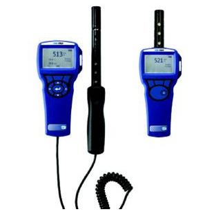 美国TSI 7515/7525/7535/7545室内空气品质仪