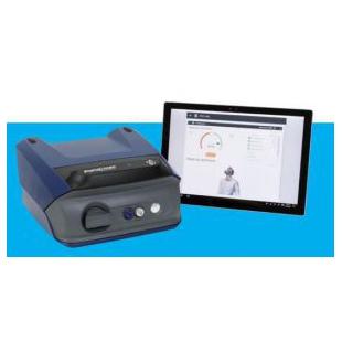 美国TSI呼吸器适合性检验仪8048