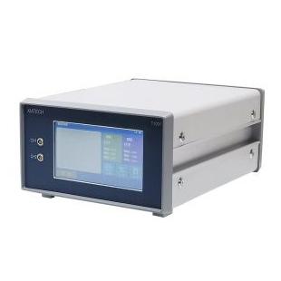 XIATECH-T1001S同步测温仪