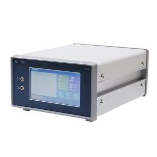XIATECH-T5000多功能测温仪