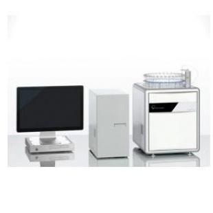 德国艾利蒙塔总有机碳分析仪/TOC