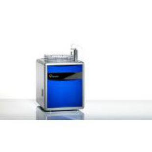 elementar vario TOC select总有机碳分析仪