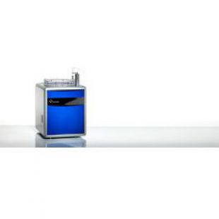 elementar vario TOC cube总有机碳分析仪
