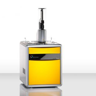 elementar 硫氮测定分析仪trace SN cube