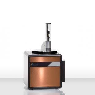 elementar 无机元素分析仪inductar ONH cube