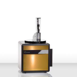 elementar 無機元素分析儀inductar EL cube