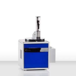 elementar 总ub8优游登录娱乐官网机碳(TOC)分析仪 soli TOC cube