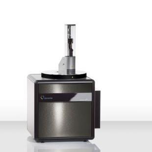 elementar 碳硫分析仪 inductar CS cube